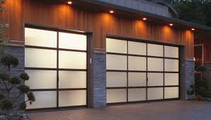 Garage Door Service Airdrie
