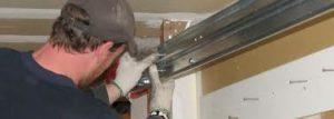 Garage Door Maintenance Airdrie